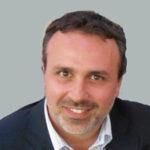 Antonio Castelli