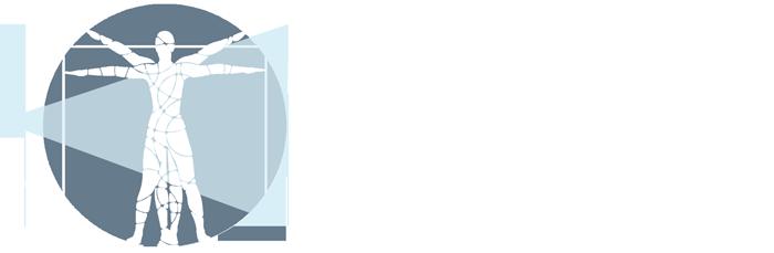 Studio Ginecologico Castelli