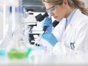 Nuovo test genetico per favorire il successo della procreazione assistita